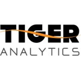Tiger Analytics is hiring for remote Director - Data Science Consulting (Remote)