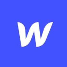 Webflow is hiring for remote Senior Product Marketing Manager