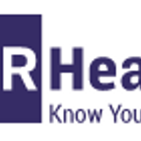 FAIR Health, Inc is hiring for remote Senior Clinical Business Analyst