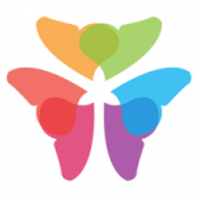 ButterflyMX is hiring for remote Marketing Office Coordinator