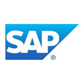 SAP is hiring for remote Senior UI Engineer