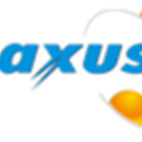 Maxus Technology USA LLC is hiring for remote Sr.Key Account Manager