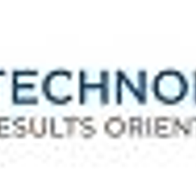Raj Technologies Inc. is hiring for remote Technical Lead - Software Development -7+ years experience (Remote Sta