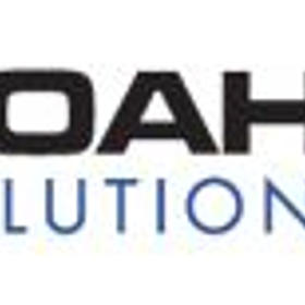 Goahead Solutions is hiring for remote Product Manager