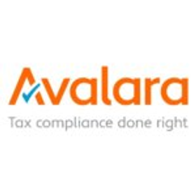 Avalara is hiring for remote Director, Corporate Events