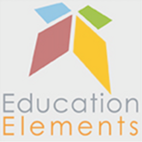 Education Elements is hiring for remote Marketing Project Manager, Digital and Events