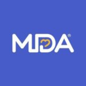 Muscular Dystrophy Association - MDA is hiring for remote Camp Director