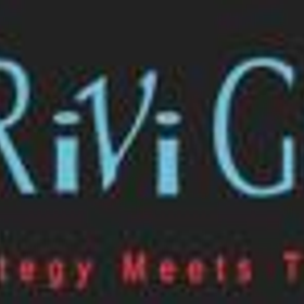 Rivi Consulting Group logo