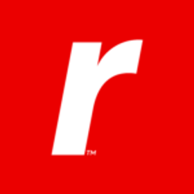 Rackspace is hiring for remote Thought Leadership Strategist