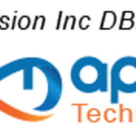 Apeiro Technologies is hiring for remote SENIOR SECURITY TECHNICIAN SUPERVISOR