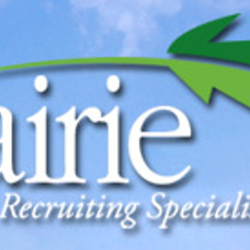 Prairie Consulting Services, Inc logo