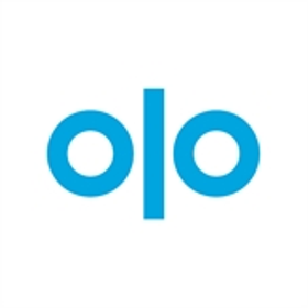 Olo is hiring for remote Senior Software Engineer in Test