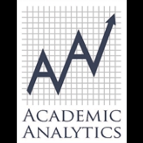 Academic Analytics is hiring for remote System Analyst