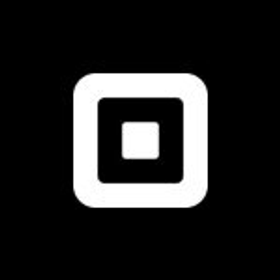 Square is hiring for remote Senior Software Engineer- Remote