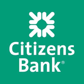 Citizens Bank is hiring for remote Senior Cloud SRE (Work at Home)