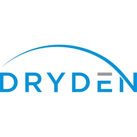 Dryden Group is hiring for remote Full-stack Software Developer