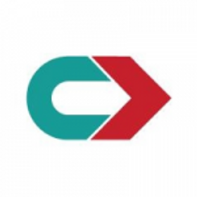 Carrus Learn logo