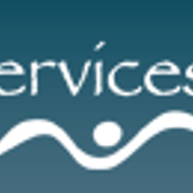 Koniag Services, Inc. logo