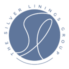 Silver Linings Group is hiring for remote Social Media and Marketing Manager