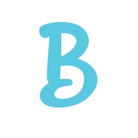 Beachy is hiring for remote Senior Ruby on Rails Developer