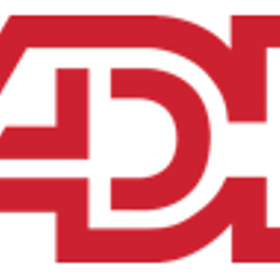 ADP is hiring for remote