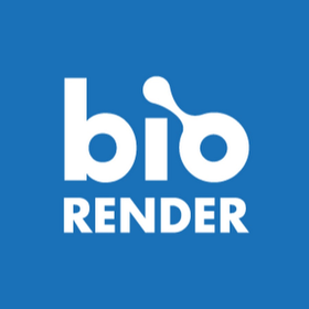 Science Suite Inc. (BioRender) is hiring for remote Engineering Manager (Remote)