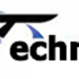 Technitia is hiring for remote Telephony/VOIP Architect