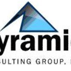 Pyramid Consulting Group, Inc logo