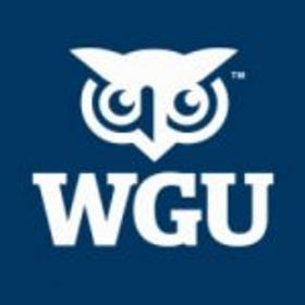 Western Governors University - WGU is hiring for remote Evaluator – Graduate