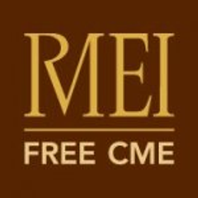 RMEI Medical Education is hiring for remote Grant Manager