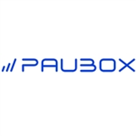 Paubox is hiring for remote Senior Site Reliability Engineer