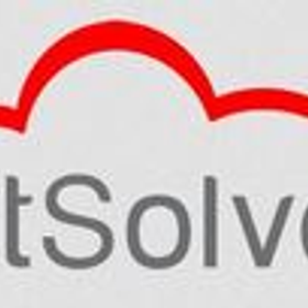 DotSolved Systems, Inc. logo