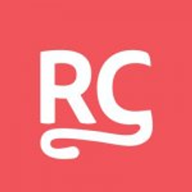 RevenueCat is hiring for remote Engineering Manager