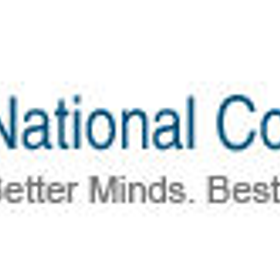 National Computer Systems is hiring for remote Computer Systems Validation Engineer