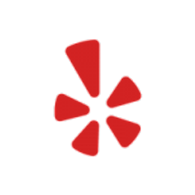 Yelp is hiring for remote Marketing Operations Associate (Remote)