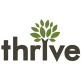 Thrive Internet Marketing is hiring for remote Web Team Project Manager
