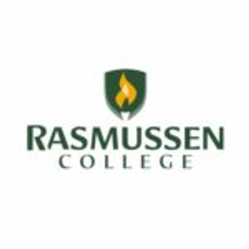 Rasmussen College is hiring for remote Adjunct Instructor – Human Anatomy and Physiology II Lab