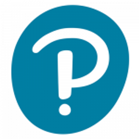 Pearson is hiring for remote SEO Analyst-REMOTE