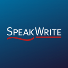 SpeakWrite is hiring for remote Legal Transcriptionist