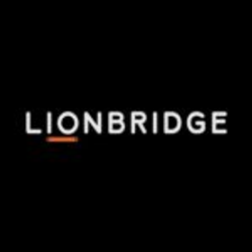 Lionbridge is hiring for remote Social Media Assessor