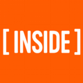 Inside is hiring for remote Senior Editor