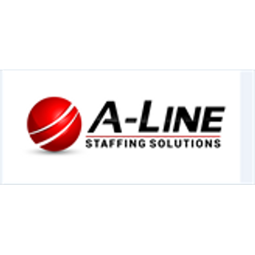 A-Line Staffing Solutions is hiring for remote Remote Customer Service Representative - Bilingual