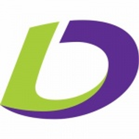 loanDepot is hiring for remote Senior Fraud Prevention Analyst