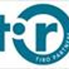 Tiro Partners is hiring for remote Security Engineer - InfoSec Consultant - Cardiff - Remote 1st