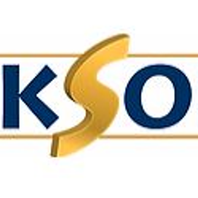 NIKSOFT SYSTEMS CORP logo