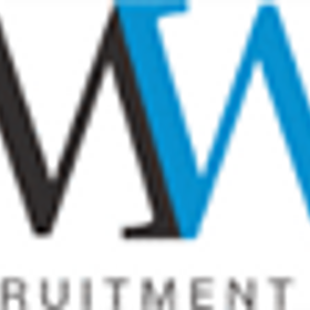 MW Recruitment logo