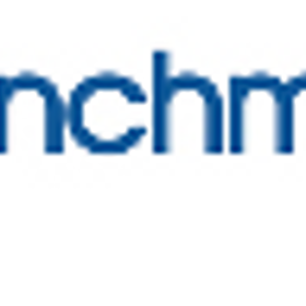 Benchmark Inc logo