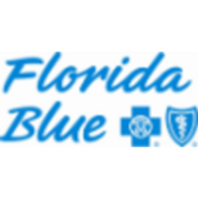 Florida Blue is hiring for remote Sr Quadient/Inspire Developer - Remote (Saint Petersburg,FL)
