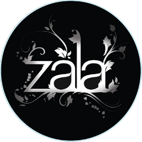ZALA Group Pty Ltd is hiring for remote Frontend Developer