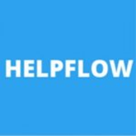 HelpFlow is hiring for remote Facebook Lead Generation Specialist
